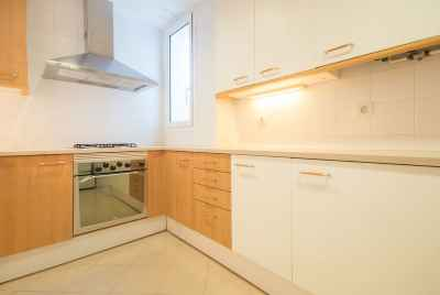 New furnished apartment in the central district of Barcelona- Eixample